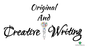 essay on creativity custom essay writing help how many times your professor asked you to write a creative and