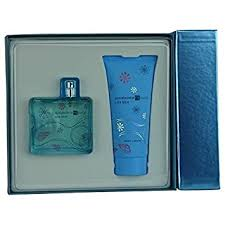Buy Mandarina Duck Gift Set <b>Mandarina Duck Cute Blue</b> By ...