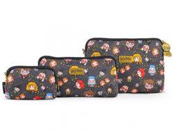 Купить маленькие модные <b>сумки</b> для девушек <b>Ju Ju Be</b> -Be Set ...