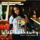 Little Girl by Lalah Hathaway
