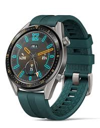 Smartwatch and Band | wearables | <b>HUAWEI</b> Global