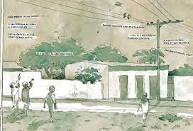 Resultado de imagem para imagens do livro o matador de wander piroli