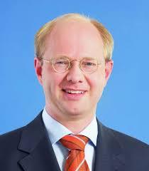 Dr. Olaf Gericke