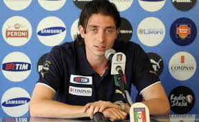 """Montolivo : """"Milan cần cải thiện nhiều hơn về mặt thể lực"""""""