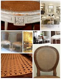 hand carved dining table timeless interior designer:  the timeless beauty of the woven caned chair