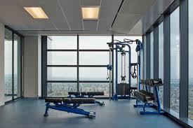 fitness center furniture. inter pipeline offices calgary fitness center furniture