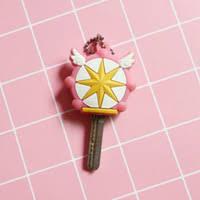 Key Caps <b>Kawaii</b> Online Shopping | Key Caps <b>Kawaii</b> for <b>Sale</b>