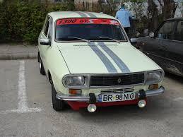Imagini pentru Dacia1300