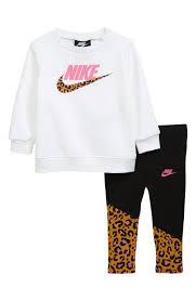<b>Baby Girls</b>' Clothing: Dresses, Bodysuits & Footies | Nordstrom