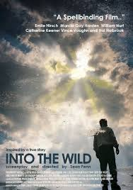 into the wild essay questions gradesaver into the wild study guide gradesaver