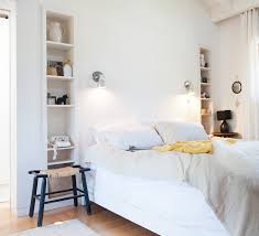 your guide to wall lamps for bedroom reading bright white interior decor applied at minimalist bed lighting fabulous