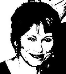 Poemas  Susana Benet. La quietud;Los Cuadernos de las Gaviotas 99