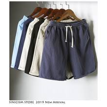 Best value Drawstring <b>Shorts 5xl</b> – Great deals on Drawstring <b>Shorts</b> ...