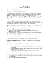 best photos of latest apa format papers examples  apa style