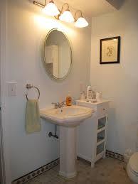 bathroom pedestal sinks ideas designs