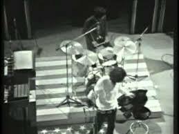<b>The Doors Live</b> in Denmark MP4 - YouTube