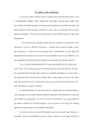 my personality essay my personality essay essay about medical assistant my favorite  essay my