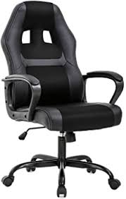 Office Chair PC Gaming Chair Cheap Desk Chair ... - Amazon.com