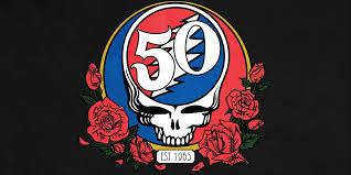 The 10 <b>Best Grateful Dead</b> Albums to Own on Vinyl — Vinyl Me ...