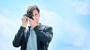 Тест <b>фотоаппарата Panasonic Lumix</b> DC-TZ91: камера с ...