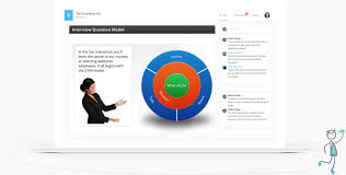 turn powerpoints into e learning courses fast studio  laptop interview question model