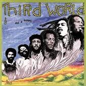 <b>Third World</b> Albums