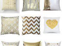Идеи на тему «Идеи домашнего декора и <b>подушки</b>» (20+) в 2020 ...