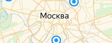 Фонари для велосипедов — купить на Яндекс.Маркете