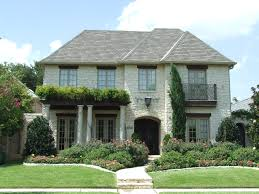 cottage home decor exquisite french country house exquisite  different exterior designs of plans  h