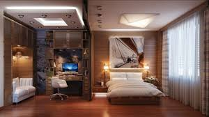 bedroom office ideas with small desk for modern awesome wooden bed and white bedding beside stylish bedroom large size bedroom large size ikea home office