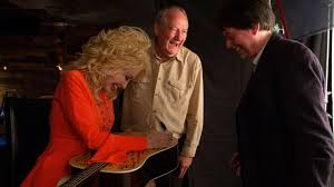 What Ken Burns' 16-Hour 'Country Music' Epic Leaves Out