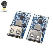Buy <b>12v to 5v</b> and get free shipping on AliExpress.com