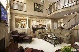 model living rooms: park model homes living rooms model home pictures park model homes living rooms