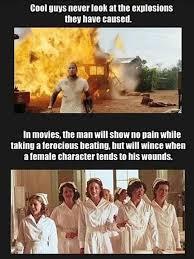 funny-hollywood-movies-logics-memes-photos-05 – Bajiroo.com via Relatably.com