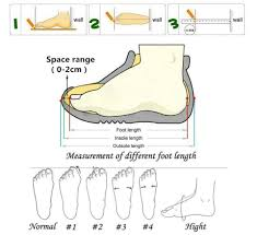 <b>New Men's Formal</b> Dress Shoes Classic Pointed Tou <b>Male</b> Oxfords ...