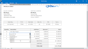 winforms wpf spreadsheet control integrated cell editors winforms wpf spreadsheet control integrated cell editors coming soon in v16 1 thinking out loud