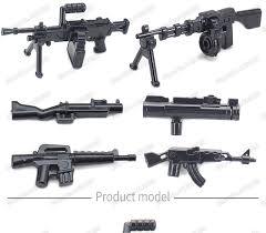 <b>Military Assembly</b> RPD Light Machine Guns Weapons Equipment ...