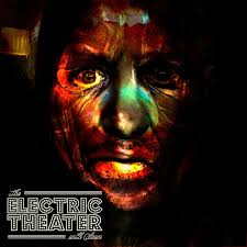 The Electric Theater with Clown