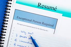 interview tips top 6 things not to do in your job search interview tips top 6 things not to do in your job search