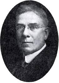 Franklin S. Richards