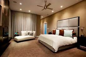 stunning best bedroom designs interesting small bedroom remodel ideas with best bedroom designs bed designs latest 2016