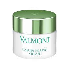 Купить <b>VALMONT Крем</b>-<b>филлер для лица</b> V-SHAPE в интернет ...