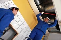 Image result for HVAC contractors accident