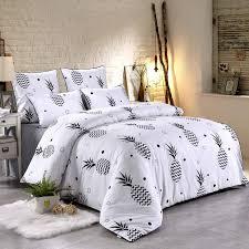 <b>Комплект постельного белья Модерн</b> №14 <b>Евро</b> по цене 8783 ...
