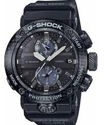 <b>Часы Casio GWR</b>-<b>B1000</b>-<b>1AER</b> - купить в магазине Спорт ...