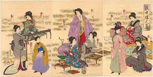 <b>Lady Samurai Vintage</b> - Home | Facebook
