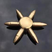 Выгодная цена на <b>Spinner Пуля</b> — суперскидки на <b>Spinner Пуля</b> ...