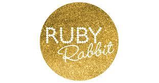 <b>Disco</b> Party Supplies, <b>Balloons</b> & Decorations | Ruby Rabbit