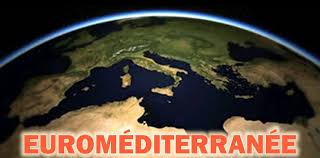"""Résultat de recherche d'images pour """"Coproduction en Méditerranée"""""""
