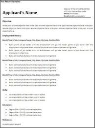 ideas about resume form on pinterest   business letter        ideas about resume form on pinterest   business letter  resume and a letter